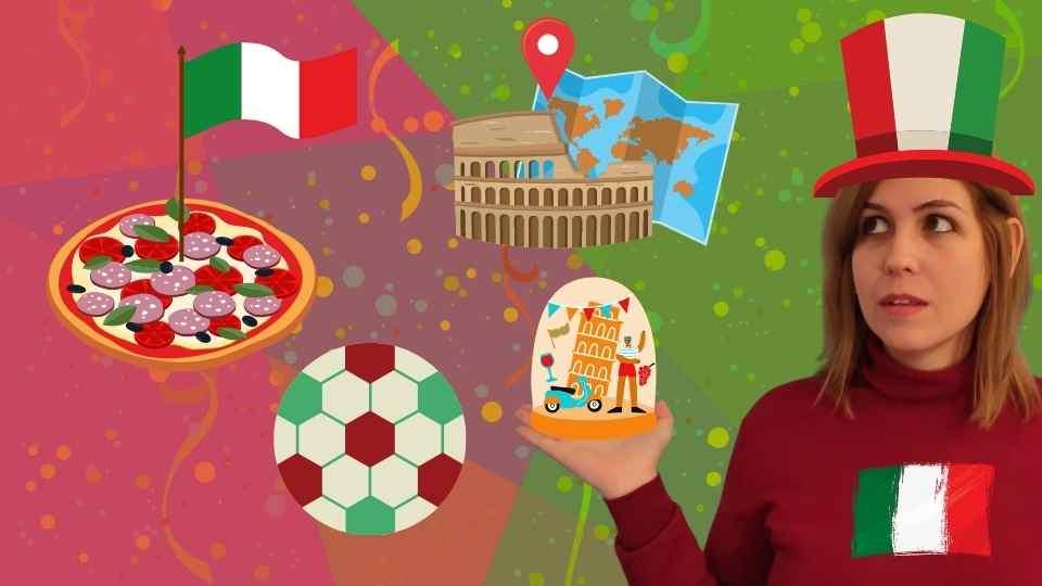 קורסים ללימוד איטלקית אונליין