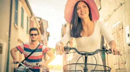 לימודי איטלקית בתל אביב