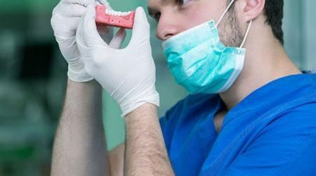 לימודי רפואת שיניים באיטליה