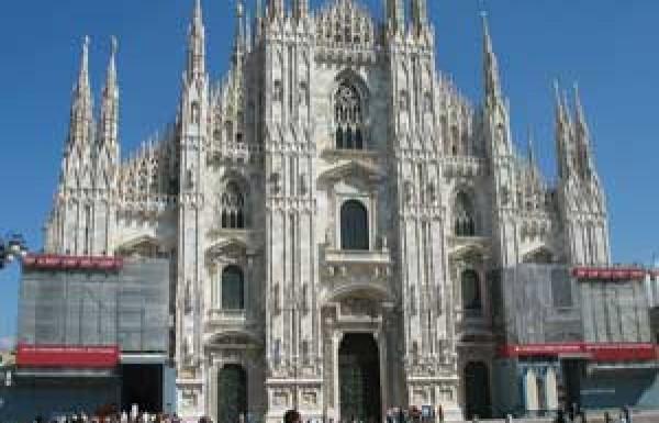 פרמסו די סג'ורנו – Permesso di Soggiorno – אשרת שהייה באיטליה