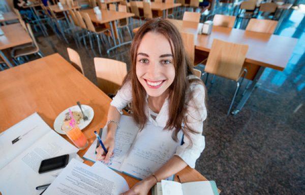 שאלות ותשובות על לימודים באיטליה