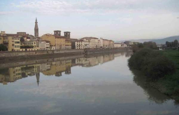 ויזת לימודים לאיטליה – מסמכים נדרשים